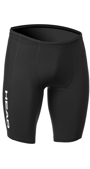 Head ÖTILLÖ Swimrun Base Layer Shorts Men Black